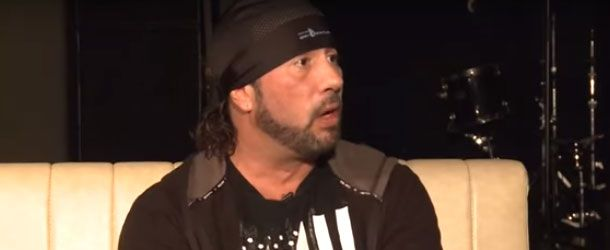 "During an interview with WrestleTalk TV, Sean ""X-Pac"" Waltman talked about having to turn down bad creative ideas in the past and thinks today's WWE talents should be doing the same. ""Don't get me wrong, there were times when I…"