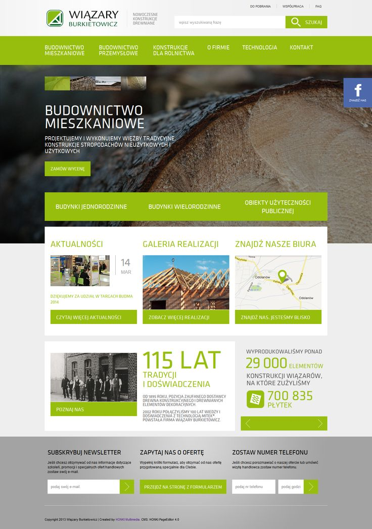 Created by Honki. Website powered by PageEditor 4.0. #web_design #rwd #responsive_web_design