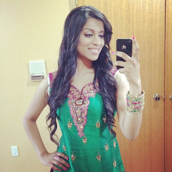 181 best LILY SINGH AKA SUPERWOMAN images on Pinterest