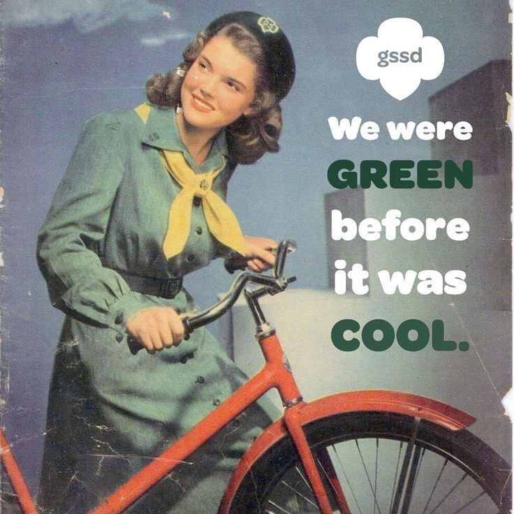 39 best images about girl scouts on pinterest girl