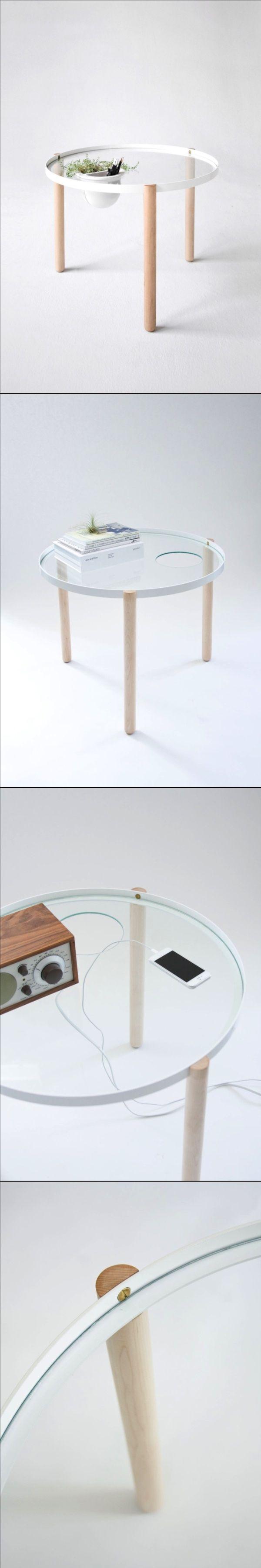 42 besten Coffee Table Bilder auf Pinterest   Wohnzimmertische ...