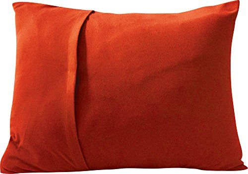 Therm-a-Rest Compressible Pillow Poppy  Medium Therm-A-Rest https://www.amazon.com/dp/B00FAAU0L4/ref=cm_sw_r_pi_dp_x_xSiQxbRPG7TR3
