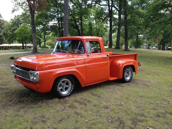 25 Best Ideas About Lmc Truck On Pinterest Chevy Trucks