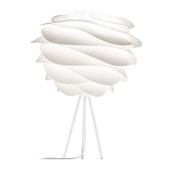 Marvelous Vita Lampenschirm Carmina M online kaufen Bestellen Sie Lampenschirm Carmina M versandkostenfrei f r nur