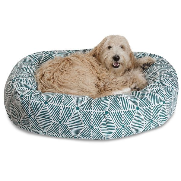 Best 25 Extra Large Dog Beds Ideas On Pinterest Kennel And Bed Diy