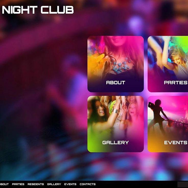 #webdesign website desgn #Entertainment, #Games & #Nightlife