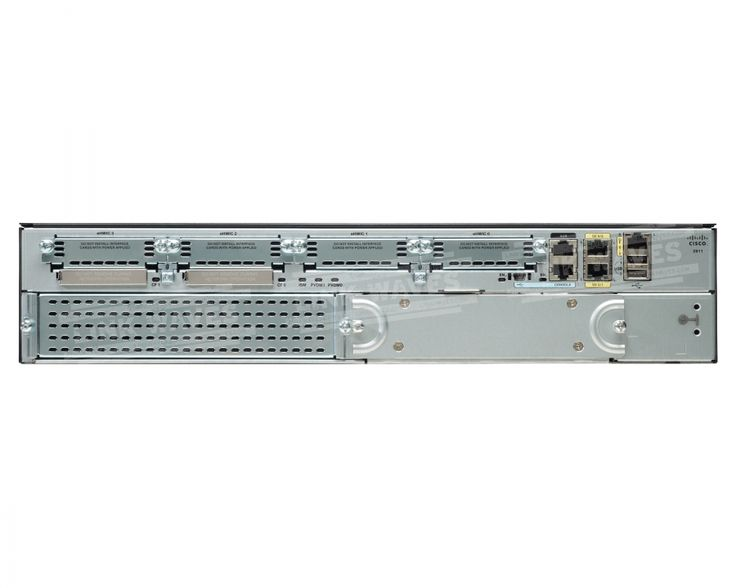 Cisco Smartnet Extended Service Agreement 1 Year Con Snt