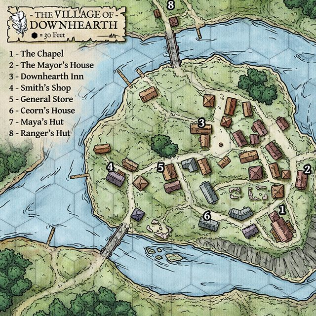 Matthias Rothenaicher is an illustrator and concept artist based in Bavaria Germany Fantasy world map Fantasy city map Fantasy map