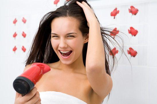 Íme nyolc tipp amelyet a hajd nagyon is megköszöni!