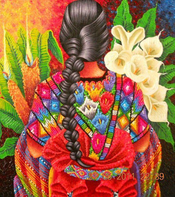 David Rodriguez Blog: 28-nov-2012 chiltepe54.blogspot.com570 × 640Buscar por imagen LORENZO Y PEDRO ARNOLDO CRUZ SUNU - PINTORES GUATEMALTECOS Adalberto de Leon Soto pintor - Buscar con Google