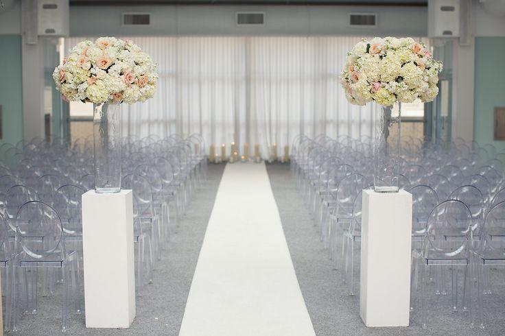 Affordable Wedding Flowers Dallas Tx : Ideas about large floral arrangements on