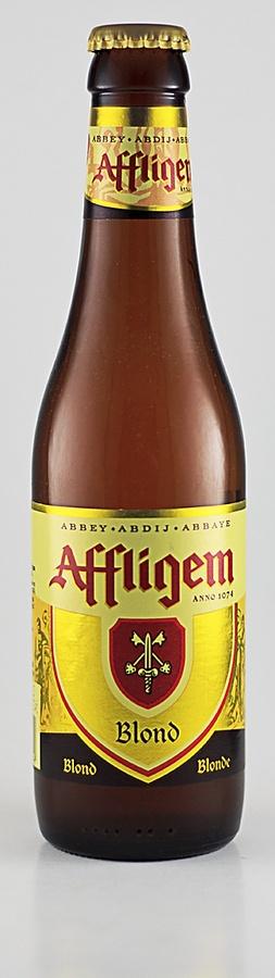 Thirsty Thursday - Affligem Blond by Greg Treadwell, via 500px