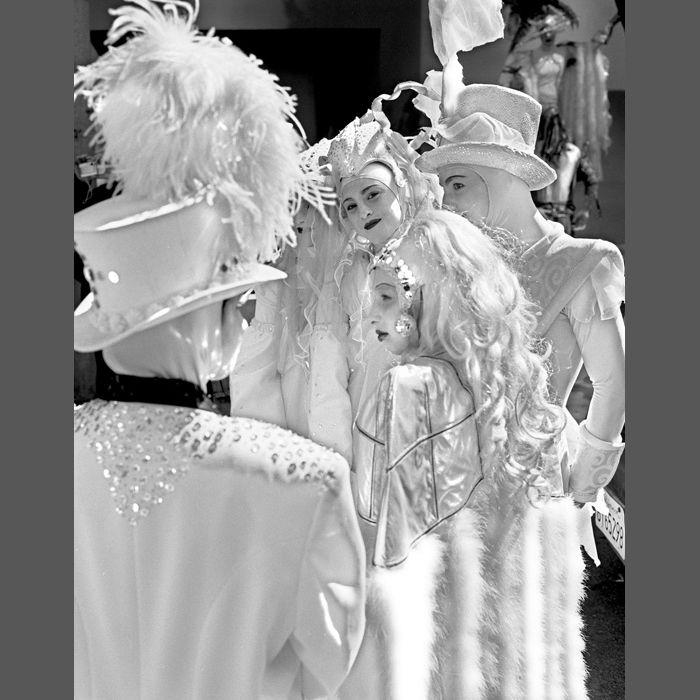 gayparade / 24june07 / by Hans Mauli