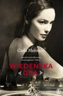 Wiedeńska gra « Salon Literacki Modnego Krakowa   Dobre Książki