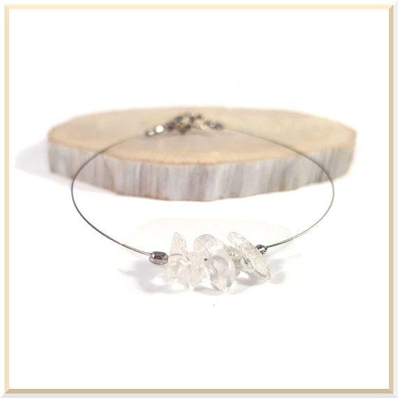 how to clean gemstone bracelet