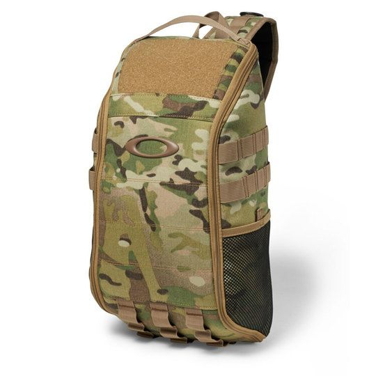 Extractor Sling Pack Multicam