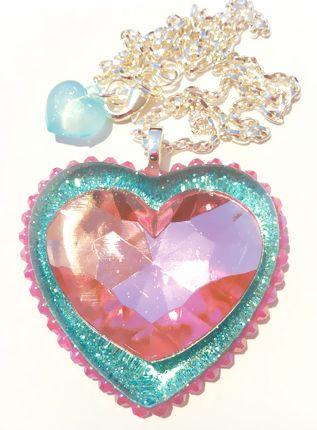 #heart