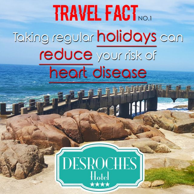 Fun & #mindblowing #travel fact that I bet you did not know… Book a holiday with us! Tx @Travelhoppers for the share.