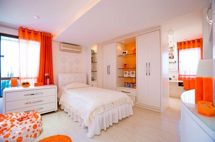 07-quartos-de-sonhos-para-sua-filha.jpeg (730×483)