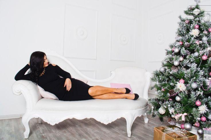 Знакомства Омск, Елена, 31 год - Сайт знакомств Znakomstva Sait Ru