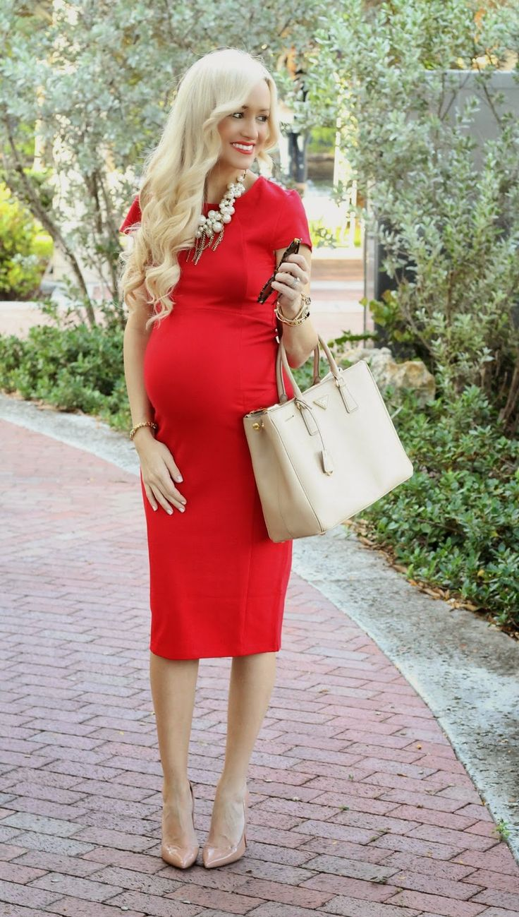 68 best maternity images on pinterest maternity fashion im digging dresses during this so easy to grab one from the closet and go this maternity look at maternity consignment ombrellifo Image collections