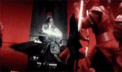 Star Wars | Tumblr