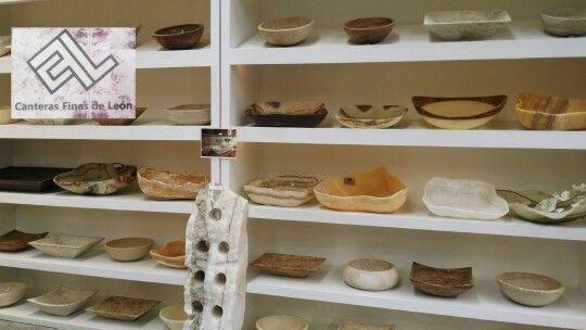 Modelos de ovalines en piedra natural marmol y granito for Modelos de marmol y granito