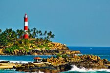 2 Nights Kovalam Cheapest Package