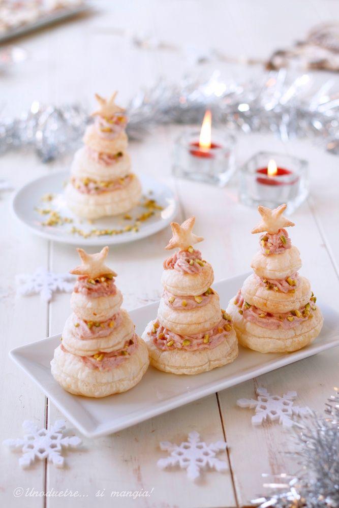 Ricette Veloci Antipasti Di Natale.Alberelli Di Natale Antipasto Veloce Unoduetresimangia Ricetta Ricette Per Compleanno Antipasti Di Natale Ricette Di Cucina