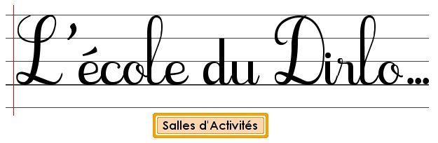 http://soutien67.free.fr/classes/soutien_scolaire_par_classes.htm: L'ecole du Dirlo: Soutien scolaire gratuit - Ressources pour l'école élémentaire - Activités en ligne - Cours en ligne - Fiches d'exercices #grammar #primaire #exercises