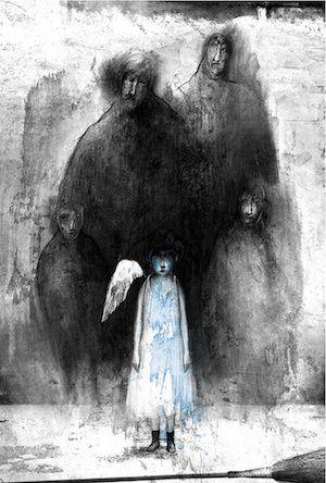 Gabriel Pacheco   Los Miserables por Victor Hugo