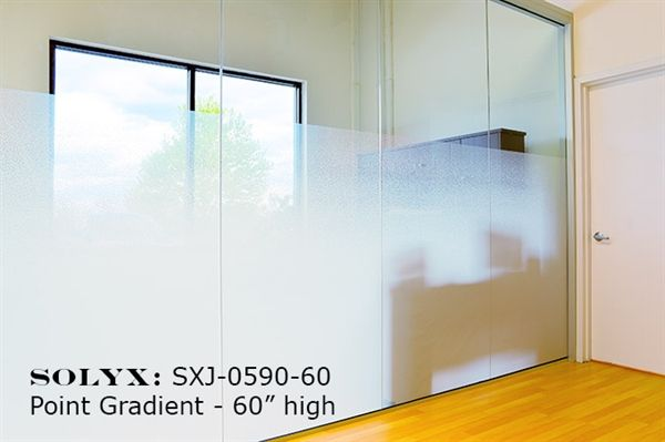 17 Best Images About Gradient Window Films On Pinterest Vinyls Feathers And Pictures Of
