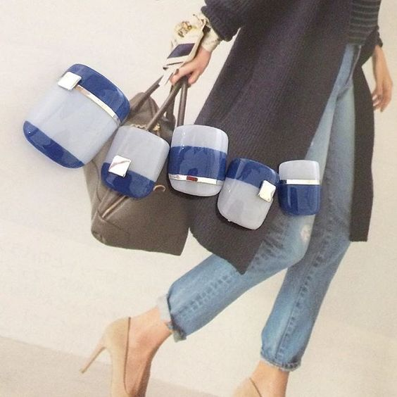 ◎new design◎ * * ☆Anela 10月限定キャンペーン☆ FOOTジェル全メニュー30%OFF…