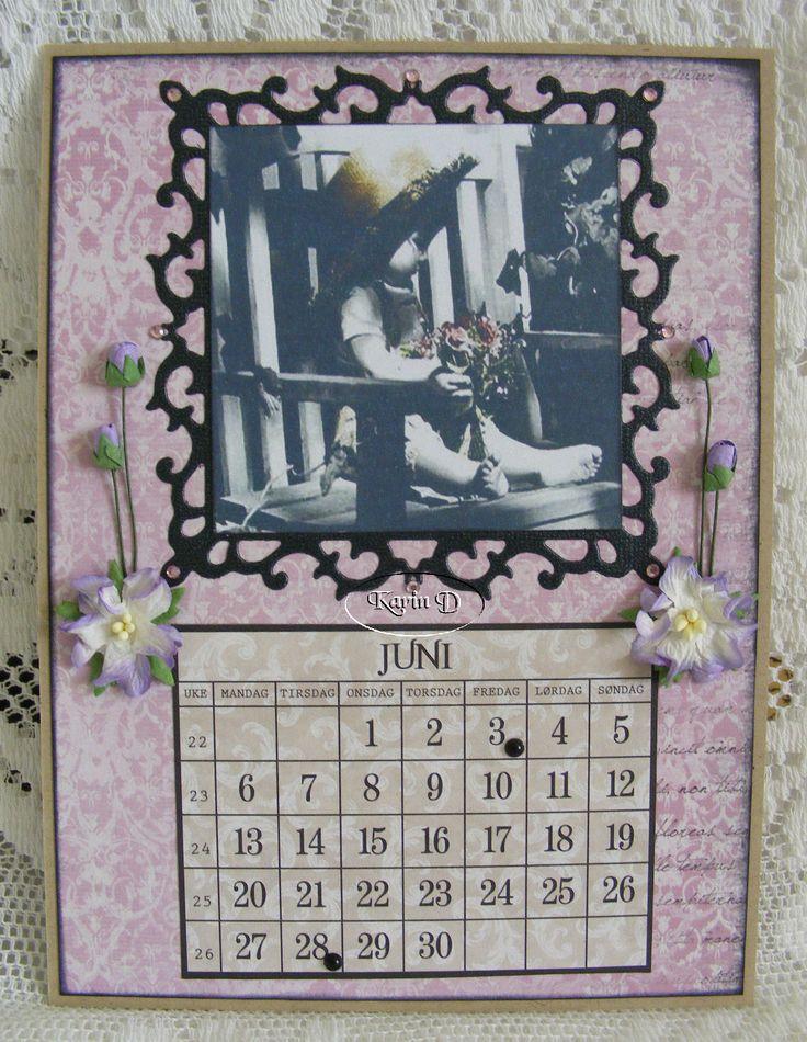 http://karins-kortemakeri.blogspot.no/2011/05/arskalender-juni.html