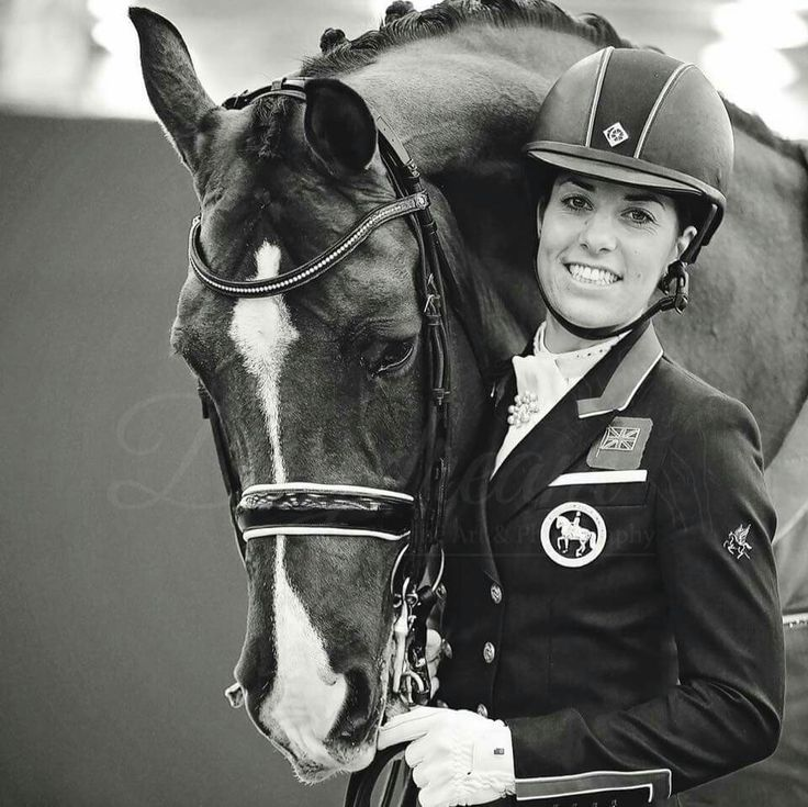 17 best images about charlotte dujardin valegro on for 99 f dujardin