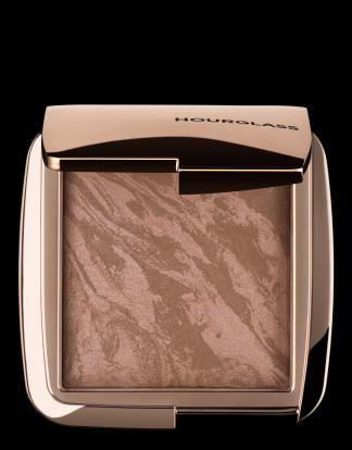 Ambient Lighting Bronzer | Bronzing Powder