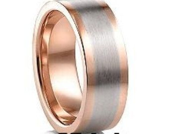42 best Rings images on Pinterest Jewelry Men rings and Rings
