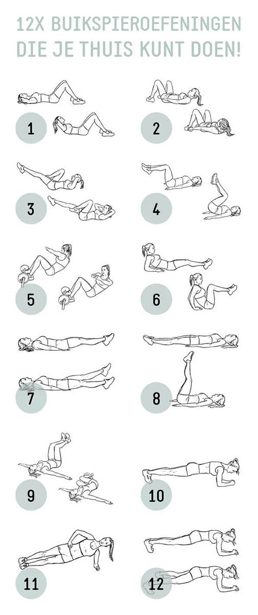 six pack shortcuts 2 free download pdf