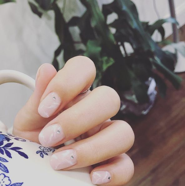 32 best miscellaneous images on pinterest nail polishes html brisbanenailartgelatohair beautyarticlesglitteraustraliaheartchristmas prinsesfo Gallery