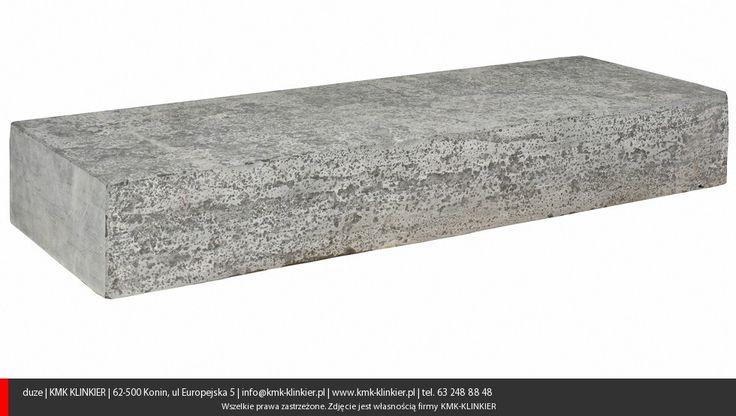 Jaką wybrać płytę kamienną? My wiemy! #plyta #kamien #kamiennaturalny #plytakamienna