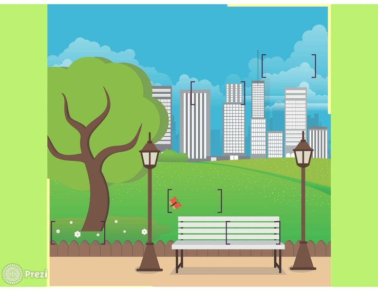 14 best City Prezi Templates images on Pinterest   Presentation ...