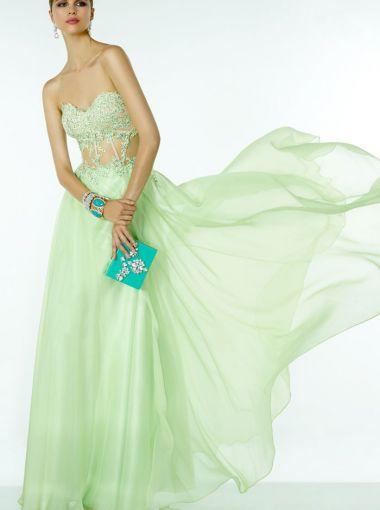 1095 besten Cheap Homecoming Dresses Bilder auf Pinterest | Billige ...
