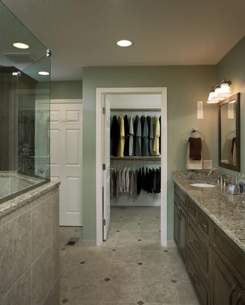 Bathroom Lighting Kansas City 23 best bathroomsdesign connection inc images on pinterest