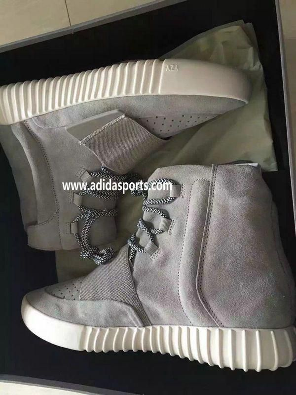 627f76561 Adidas Yeezy 750 Boost Light Brown Carbon White-Light Brown  Yeezy 750 02   -  229.00   Online Store for Adidas Yeezy 350 Boost