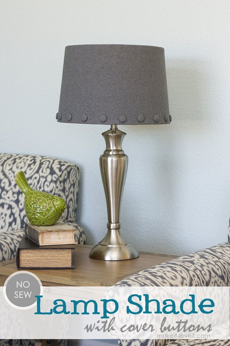 67 best HOME - Lighting images on Pinterest | Lighting ideas ...