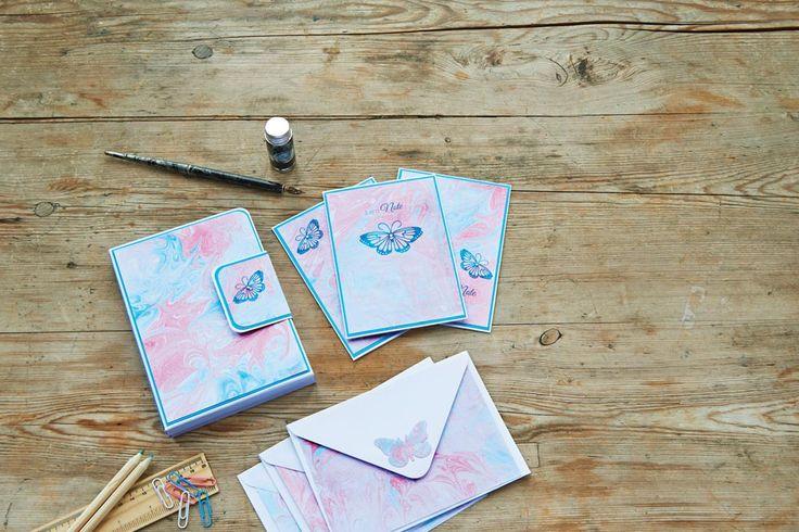 Best 25 Diy Wedding Planner Ideas On Pinterest: Best 25+ Homemade Invitations Ideas On Pinterest