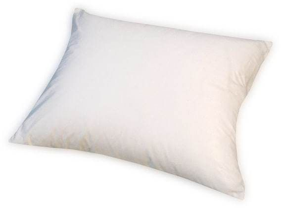 PermafreshTM 4-pk. Pillow Protectors