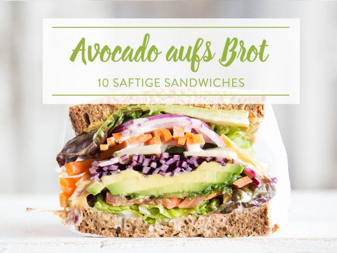 Veggie-Avocado-Sandwich_mitText