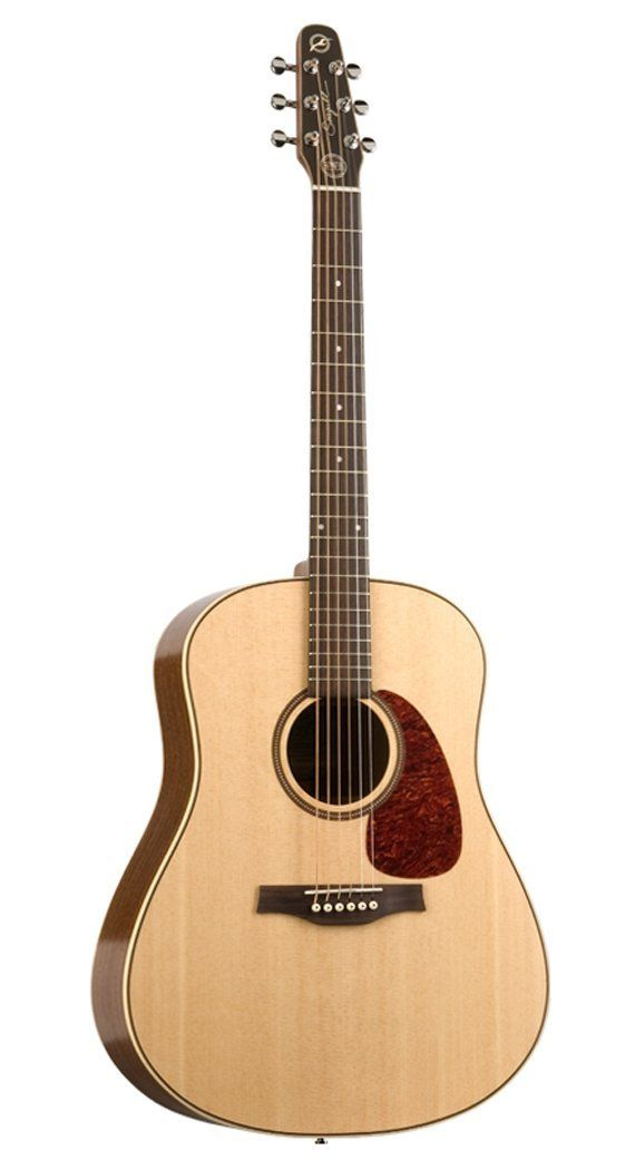 Are you looking for a new guitar? You can find a selection of SEAGULL GUITARS including this SEAGULL MARITIME SWS S6 GUITAR (free shipping) at http://jsmartmusic.com