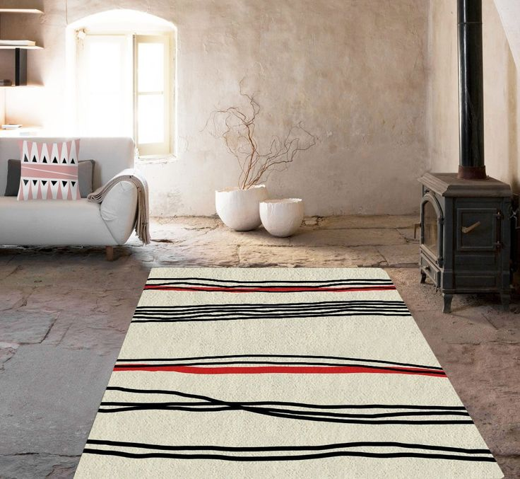 Best 25+ Affordable area rugs ideas that you will like on ...